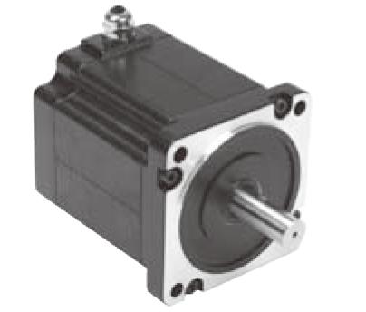 IP65型步进电机