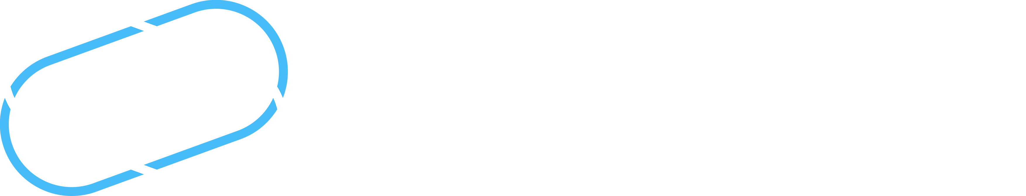 DIVVII Community Center