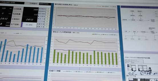OPC过程控制(工业标准OLE for Process Control)