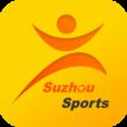 Szsports association icon 20160322125239186