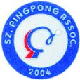 Szsports association icon 20160627124728686