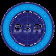 Szsports association icon 20160702110915184