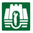 Szsports association icon 20160711153907245