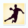 Szsports association icon 20160722112904258