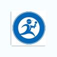 Szsports association icon 20160722114332708