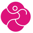 Szsports association icon 20160802155257290