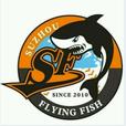 Szsports association icon 20170830093804541