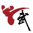 Szsports association icon 20170830111835802