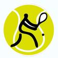 Szsports association icon 20170830142453708