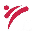 Szsports association icon 20170830142809683