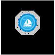Szsports association icon 20180330163902228