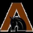 Szsports association icon 20180726143951918