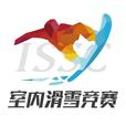 Szsports competition image 20190704161951877