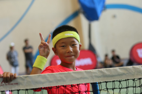 Suzhou tennis message 20180913184328314