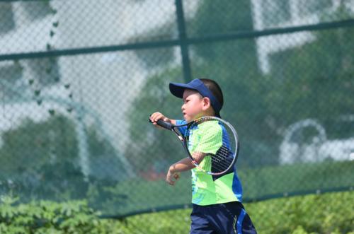 Suzhou tennis message 20180913184351603