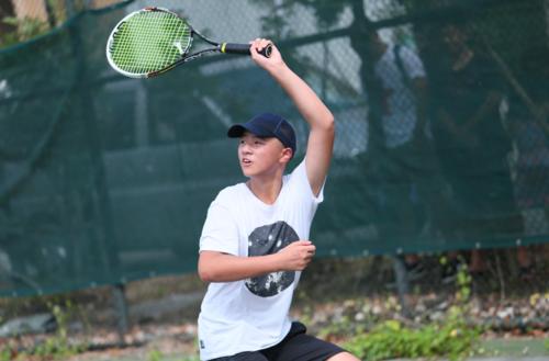 Suzhou tennis message 2018091318442479