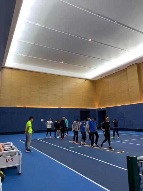 Suzhou tennis message 20181117222518844