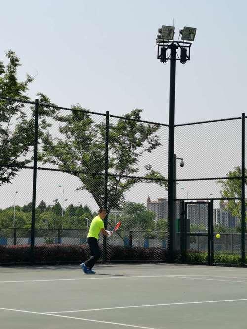 Suzhou tennis message 20190519223849695