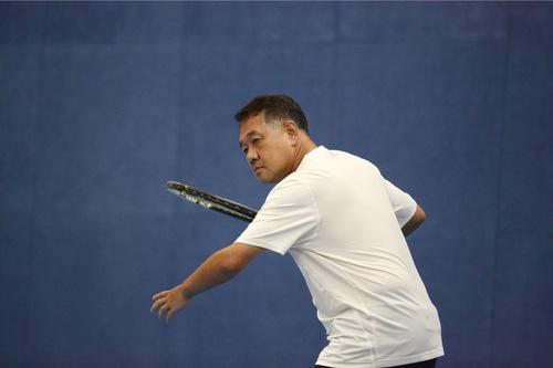 Suzhou tennis message 20190529090751654